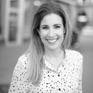Ranveig Nordgaard er markedskoordinator ved Oris Dental sitt hovedkontor